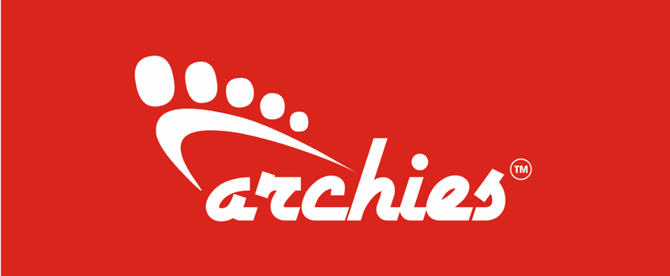 archies support thongs