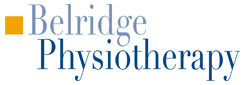 Belridge Physiotherapy